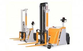 産業車輌・運搬機器