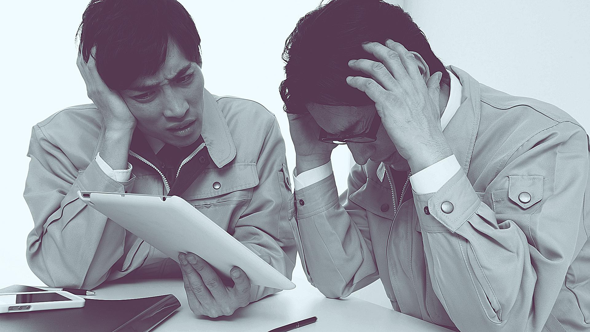 失敗事例から学ぶ!3PLプロバイダー選定で失敗しないためのポイント