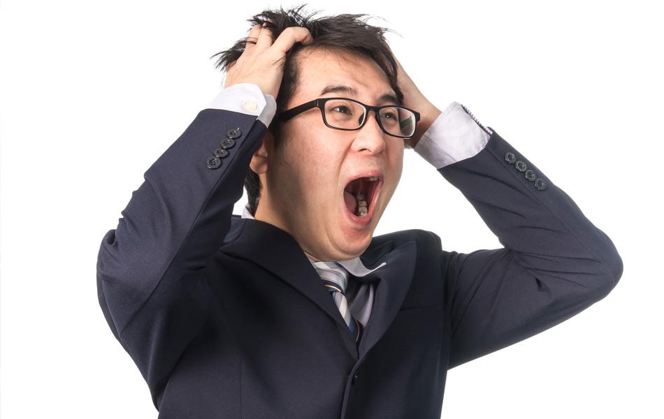 """通販会社が物流アウトソーシングに失敗しないための""""失敗事例紹介"""""""