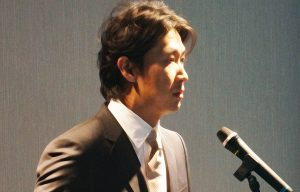 AIロボット導入による成功事例 アッカ・インターナショナル 加藤大和社長インタビュー