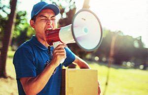 【送料問題】ネット通販事業者がやるべき 送料値上げ対策とは?