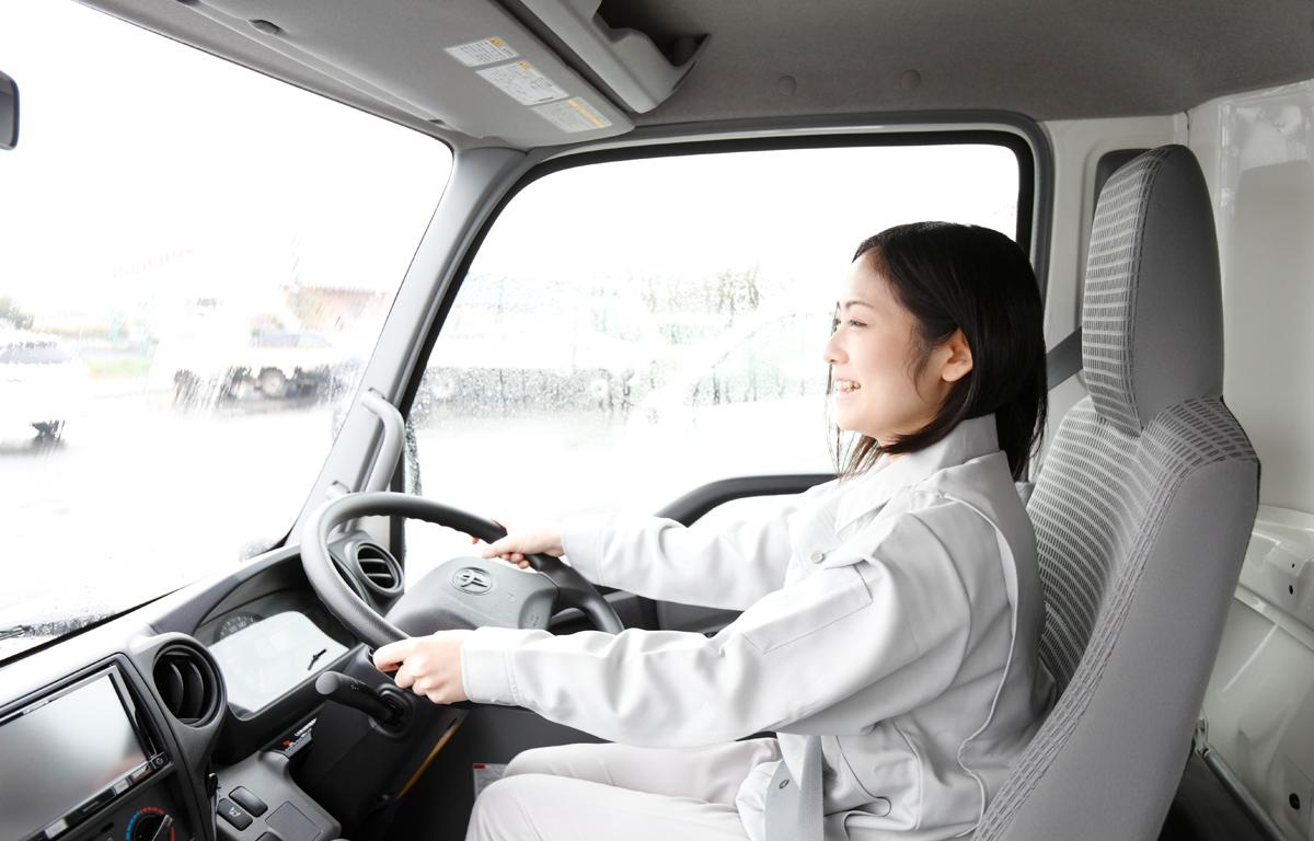 国土交通省 ロングインタビュー (第2回)