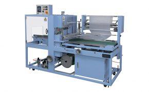 包装機械・梱包機械