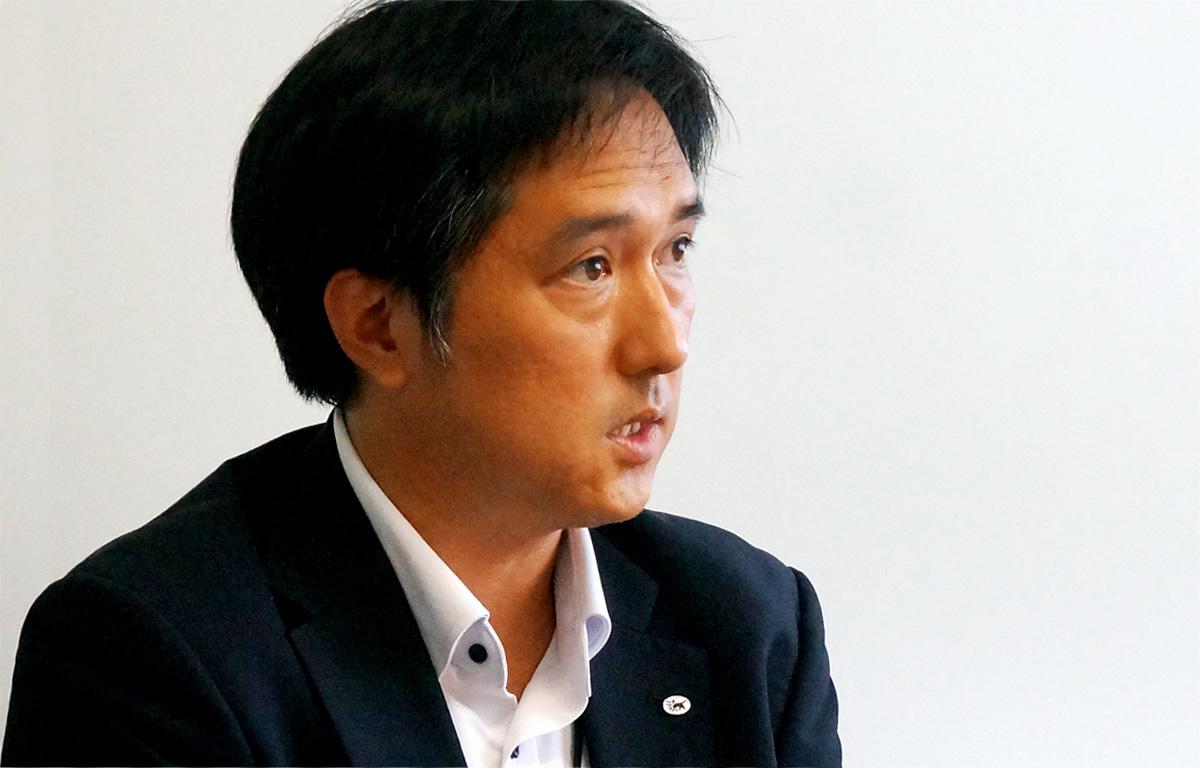 ヤマト運輸インタビュー 人手不足・再配達問題【後編】