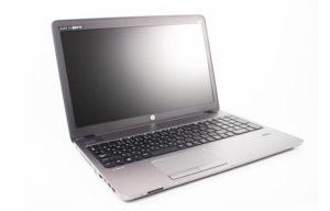 リユースパソコン(法人限定)